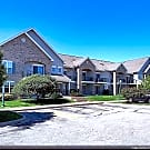 Gateway Commons - Sun Prairie, WI 53590
