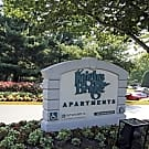 Knights Bridge I - Silver Spring, MD 20904