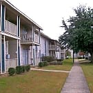 The Pavilion Apartments - Montgomery, AL 36116