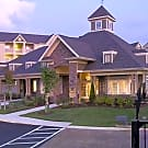 The Retreat at Spring Creek - Cleveland, TN 37311