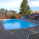 Carpenter Crest Apartments - Lacey, Washington 98503