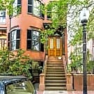 3 br, 2 bath  - 56 Rutland Sq - Boston, MA 02118