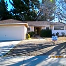 3Bedroom+Den+2.5 Baths Remodel,Home Granada Hills - Granada Hills, CA 91344