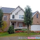 Beautiful 4 bedroom home available now!!! - Antioch, TN 37013