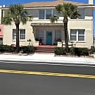 20 1st Street South - Jacksonville Beach, FL 32250