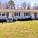 Must see This Adorable 2 Bd 1 Ba Duplex in Stanley - Stanley, NC 28164