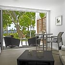 Southgate Towers - Miami Beach, FL 33139