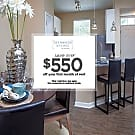 Deerwood Village Luxury Apartments - Ocala, FL 34471