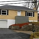 1938 Lincoln Way - White Oak, PA 15131