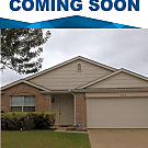 Your Dream Home Coming Soon! 236 Fordham Dr Gle... - Glenn Heights, TX 75154