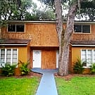 Unique 1 bedroom Loft +Den w/ 1.5 bath On Hills... - Tampa, FL 33604