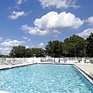 Bayou Crossing Apartments - Riverview, Florida 33578