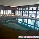 Little Canada Lovely 2bd/2bath condo $1095... - Little Canada, MN 55117
