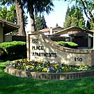 The Place Apartments - Yuba City, California 95991