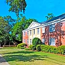Hillcrest Apartment - Columbus, GA 31906