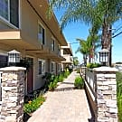 Pointe Pacific - Westminster, California 92683
