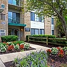 Center Pointe Apartments - Waldorf, MD 20601