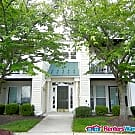 Spacious New Town 2 Bed 2 Bath Condo - Owings Mills, MD 21117