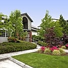 Saddlebrook Apartments - Des Moines, Washington 98198