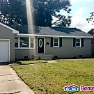 UPGRADED MOVE IN READY 3 BED 1 BTH! - Portsmouth, VA 23707