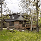 1313 Old Howard Mill Rd - Duluth, MN 55804