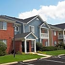Wellington Place - Fishers, IN 46037