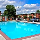 Town and Campus Apartments - Springfield, MO 65802