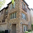 Luxury Townhome in Biltmore Area - Phoenix, AZ 85016