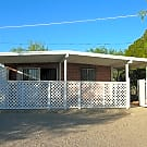 Perfect Location!! - Tucson, AZ 85704