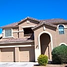 We expect to make this property available for show - San Tan Valley, AZ 85142
