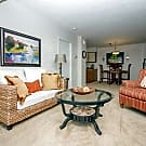 River Park Tower Apartment Homes - Newport News, VA 23607