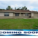 Your Dream Home is Coming Soon 3/2 with Bonus r... - Port Saint Lucie, FL 34953