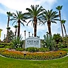 Vintage At The  Lakes - Las Vegas, NV 89117