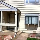 Fort Collins Townhome Living at its Finest! - Fort Collins, CO 80526