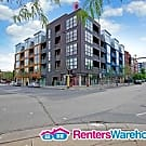 1 Bed 1 Bath Condo In The Heart Of Uptown!!... - Minneapolis, MN 55408
