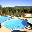 Woodlands Of Charlottesville - Charlottesville, Virginia 22903