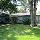 1406 Marcia Dr - Orange Park, FL 32073