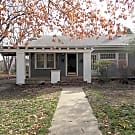 Cute home with lots of charm! - Oklahoma City, OK 73107