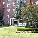 Marchmont Terrace - Shaker Heights, Ohio 44122