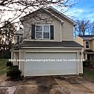 8418 Wallace Glen Dr - Charlotte, NC 28212