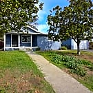 Property ID # 571800048275-4Bed/1.5Bath, San Di... - San Diego, CA 92113