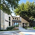 Palo Alto - Euless, Texas 76040