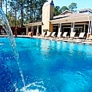 The Reserve At Gulf Hills - Ocean Springs, MS 39564
