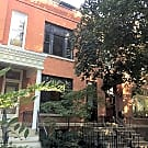 3 br, 2 bath Apartment - 2411 N Burling St - Chicago, IL 60614