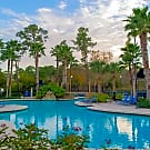 West Park Village - Tampa, FL 33626