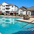 Shallowford Trace Apartments - Chattanooga, TN 37421