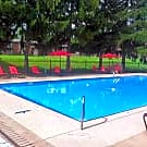 Kensington Ridge Apartments - Middletown, Ohio 45044