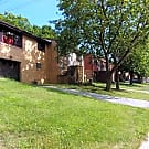 Willow Haven - Pittsburgh, PA 15227