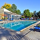 The Modern Apartments - Denver, CO 80227
