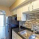 Fairview Apartments - Aurora, CO 80012
